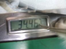 Dscf3627