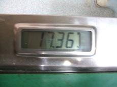 Dscf4266